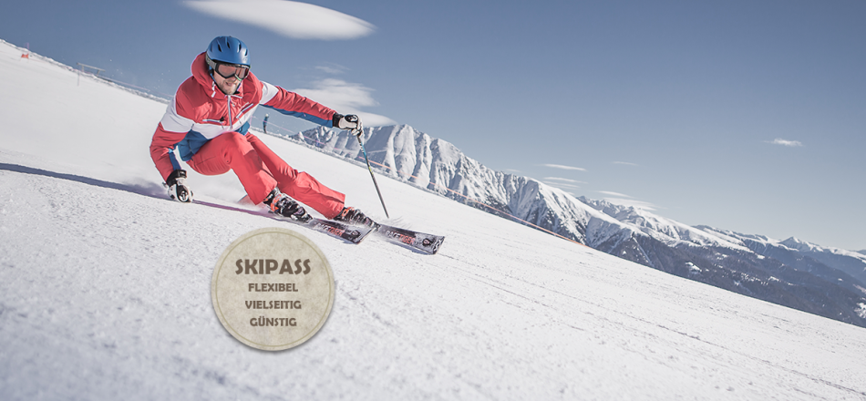skipass-flexibel-de